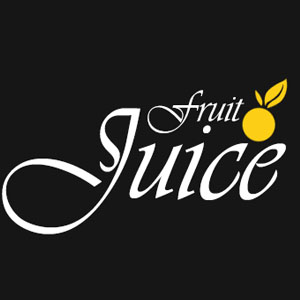 fruit juice by Balm Mpofu